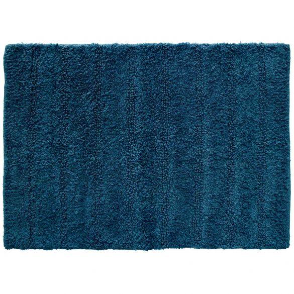 Tapis de bain - 50 x 70 cm - Essencia - Différents coloris