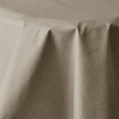Nappe enduite - 175 x 175 cm - Louvain - Différents coloris