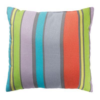 Coussin - 40 x 40 cm - Marina - Différents coloris