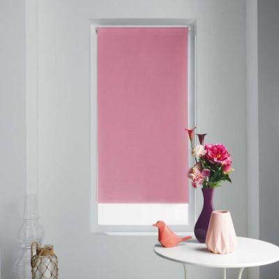 Store enrouleur - 60 x 90 cm - Occultant - Différents coloris