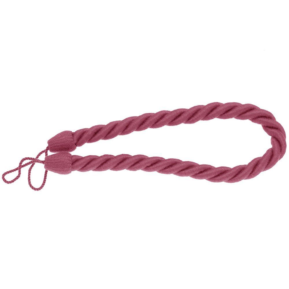 Embrasse Coton - 8 coul. : Couleur:Violet