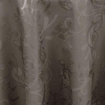 Nappe - Toile cirée - Carrée - 180 x 180 cm - Swirl