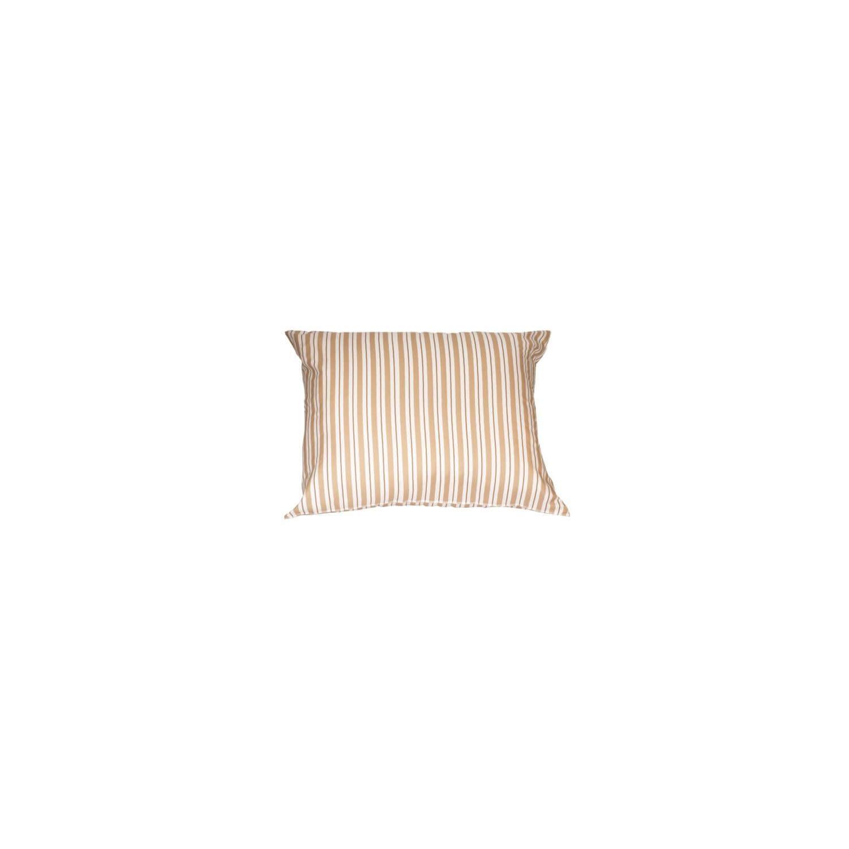 Oreiller d'antan anti-acariens - 50 x 70 cm