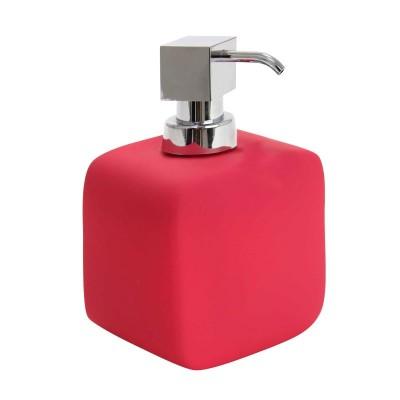 Distributeur de savon - 10...
