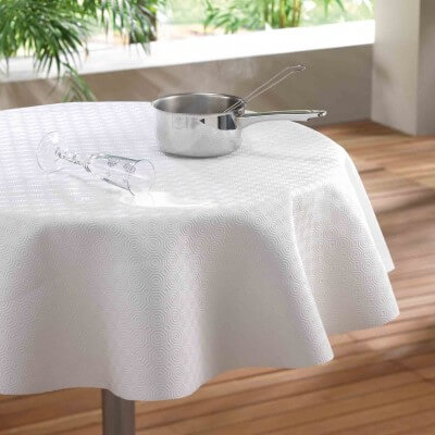 Nappe - Protège table -...