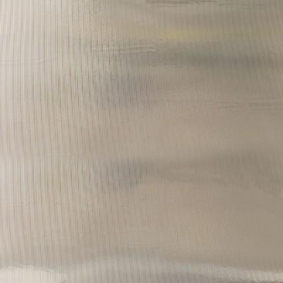 Rouleau adhésif - 67,5 x...