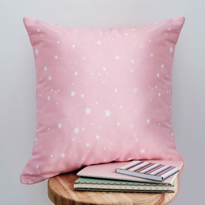 Coussin - 40 x 40 cm - Star...