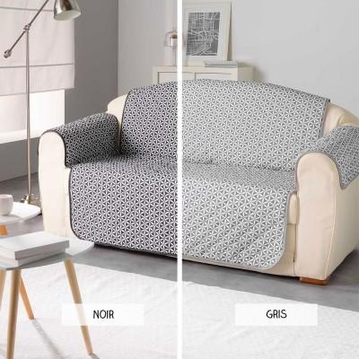 Protège fauteuil - 165 x...