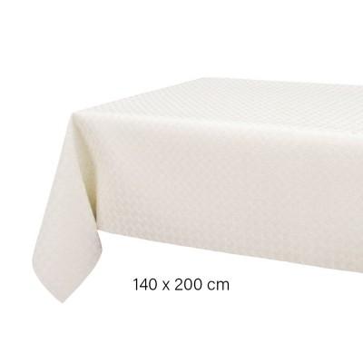 nappes toiles cir es ronde rectangulaire nappe toile cir e pas c. Black Bedroom Furniture Sets. Home Design Ideas