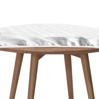 Protection de table avec...