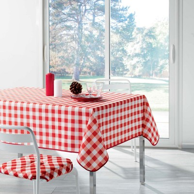 Nappe rectangle - 150 x 300...