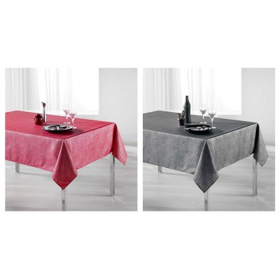 Nappe rectangle - 150 x 200...