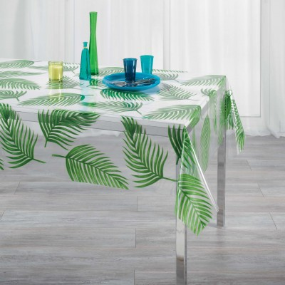 Nappe Cristal - Rectangle -...