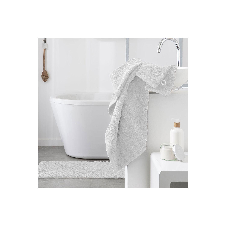 Serviette de toilette - 500 gr/m² - 50 x 90 cm - Today