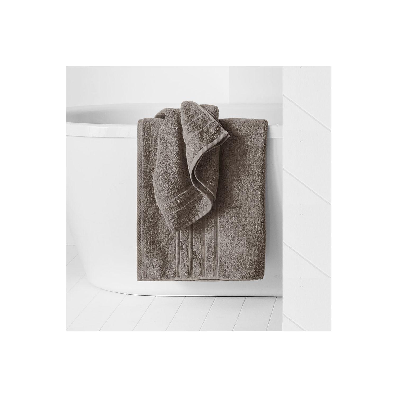 Drap de douche - 500 gr/m² - 70 x 130 cm - Today