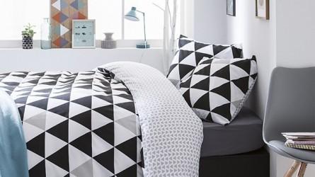 Parures de draps ▷ Parure et linge de lit à bas prix | Doulito
