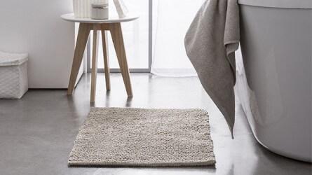 Tapis de douche ▷ Achat tapis de bain pas cher | Doulito