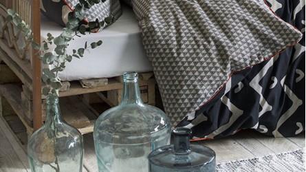Objets déco ▷ Idées de décoration intérieure pas cher et originales