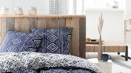Déco chambre ▷ Sélection produits tendance et pas cher pour la chambre
