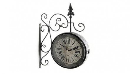 Horloges ▷Une collection d'horloges mural tendances pas cher