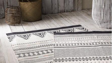 Tapis ▷ Un large choix de tapis d'intérieur design et pas cher